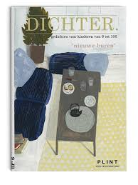 dichter6cover
